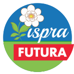 Ispra Futura Logo